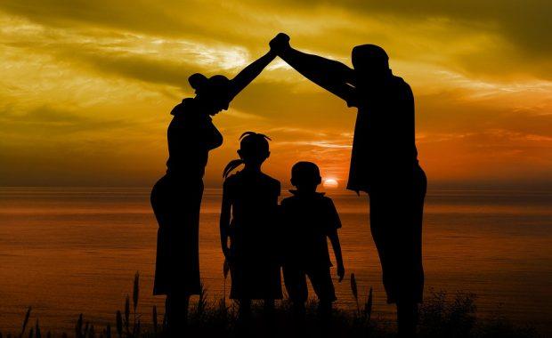 Juntos sumamos….