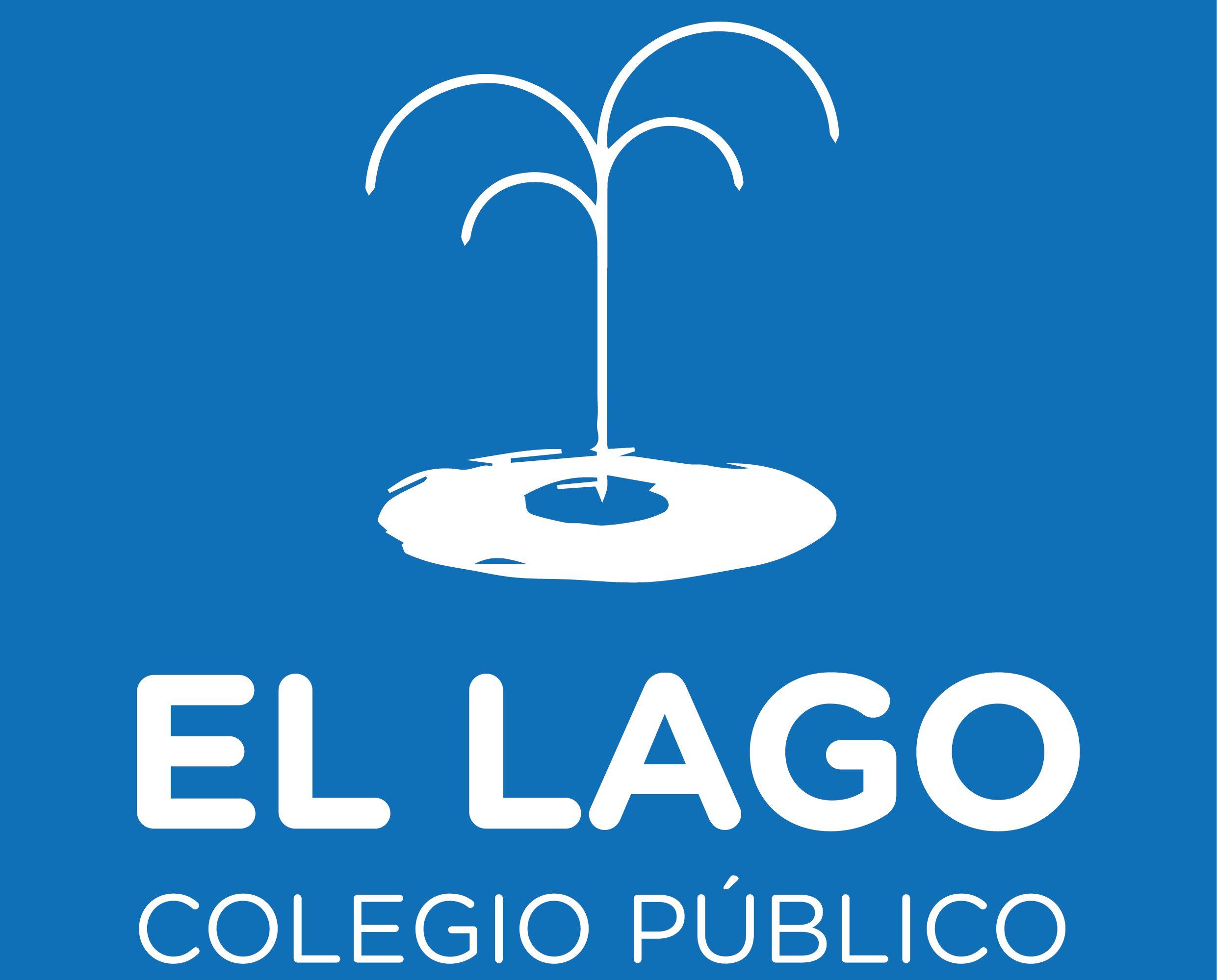 CP El Lago